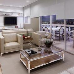 Apartamento na Vila Prudente 100m² | Sem comprovação de renda! http://www.corretorpessoal.com/location/vila-prudente/