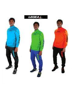 http://marsiconuovo.lovendoperte.it/index.php/tuta-legea-fluo-arancio-verde-celeste-nigeria-tuono-training-sport-tempo-libero-unisex-uomo-donna-allenamento-running-rappresentanza-relax-moda-sport-corsa-footing-tracksuit-palestra.html