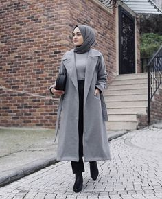 198 Best Hijab Fashion Images In 2019