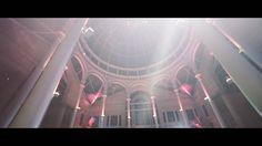 Jessica + Paul || Syon Park on Vimeo