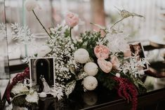 We can't get enough of this Lux Egyptian Wedding, channeling gold and blush. Styled with our Brushed Gold Cutlery, Terrazzo Numbers & Himalayan Tealight Holders. Suppliers - Photography: Tess Follet Photography / Design, Styling, Decor: The Small Things Co / Floristry: Floretta By Grace / Furniture Hire: Place Settings / Venue: St Andrews Conservatory / Cake: Cake Ink / Limo: Amazing Limos / Hair & Makeup: Make By Jane & May VL Makeup / Ceremony: St Verena & St Bishoycoptick Orthodocs Church Gold Cake Stand, Metal Cake Stand, Marble Card, Egyptian Wedding, Gold Cutlery, St Andrews, Wishing Well, Tea Light Holder, Event Styling