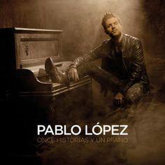 No Soy De Nadie/Pablo Lopez....