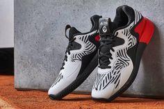 Adidas Tennis x Y-3