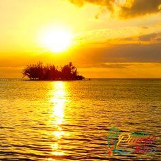 Isla Ratones - Cabo Rojo, Puerto Rico