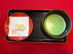 Stunning aesthetics in Japan! Life is for the here and now! Not the afterlife! Enjoy it! Macha tea from the Silver Pavillion in Kyoto. Macha Tea, Kyoto Japan, Japan Travel, Mindful, Aesthetics, United States, Silver, Life, Money