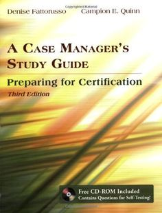 CCM Exam Secrets Study Guide  CCM Test Review for the Certified     Pinterest the road to becoming a certified case manager