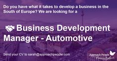 Job Description, Product Description, International Jobs, Career Opportunities, What It Takes, Berlin Germany, Dream Job, Opportunity, Management