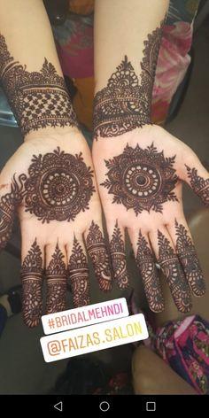 Henna Art Full Hand Mehndi Designs, Henna Designs, Mehndi Dress, Mehendi, Pakistani Mehndi Designs, Mahendi Design, Beautiful Mehndi, Islamic Messages, Henna Art