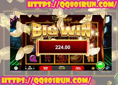 The best Malaysia online casino website where you can play the best casino betting games alongside its awesome features and bonuses that you can get in Casino Bet, Top Casino, Casino Sites, Live Casino, Best Online Casino, Best Casino, Online S, Online Games, Some Games