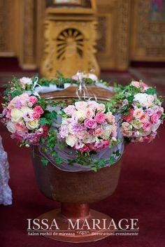 Crown, Vase, Anastasia, Jewelry, Home Decor, Jewellery Making, Jewerly, Decoration Home, Jewelery