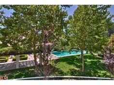 5260 Vista Miguel Dr, La Canada-Backyard