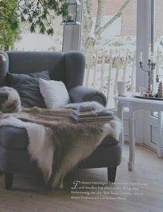 Kissen Stuhlkissen Rüschenkissen Zierkissen Rosen Sitzkissen Shabby Landhaus  In Möbel U0026 Wohnen, Dekoration, Dekokissen | EBay! | Wohnung | Pinterest