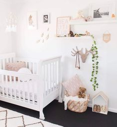 Kid's decor, cards & party (@sproutandsparrow) • Instagram photos and videos