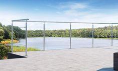 Om du söker altanräcke vajerräcke vajerräcken i rostfritt rostfria räcken räcke med vajer altan balkong pris så har du kommit rätt!