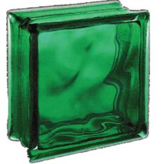 Google Image Result for http://www.glassblocksofstlouis.com/images/glass_blocks/Color/4_Emerald_Green_glass_blockL.png