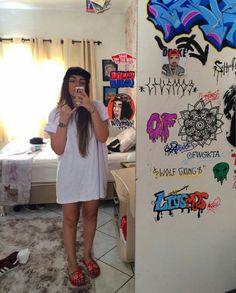 Pin by tatiana matsaienko on my saves декор комнаты, декор, рисунки Grunge Room, Aesthetic Room Decor, Room Goals, Teenager, Fashion Room, Tumblr Girls, My Room, Room Inspiration, Selfies