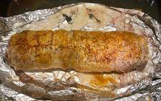 Pieczeń świąteczna - Blog z apetytem Kebab, Couscous, Pork, Chicken, Blog, Impreza, Japanese Calligraphy, Happy, Kitchen