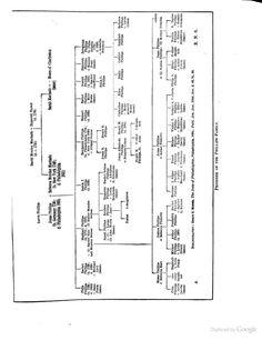 The Jewish Encyclopedia: Philipson-Samoscz