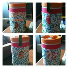 @Chelsea Soucey my craft queen make this for me lol