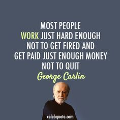 funny wise quotes - Google Search