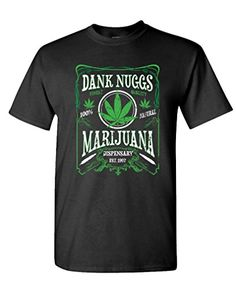 No matter your clothing style you can find marijuana clothing that  celebrates your unique personality. c21965e722bd