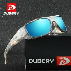 608fb7ae40b1 DUBERY™Polarized Sunglasses #D1418 Sunglasses Price, Polarized Sunglasses,  Oakley Sunglasses, Sunglasses