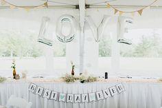 kg-wedding-0380