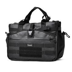 【楽天市場】MAGFORCE マグフォース MF-0462 Black Hawk Tote Bag トートバッグ:ミリタリーセレクトショップWIP