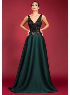 Rochie If rain comes Anna Dello Russo, Prom Dresses, Formal Dresses, Evening Gowns, Rain, Shopping, Collection, Design, Fashion