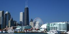 Kid-friendly guide to Chicago (that adults will love too!) | Posted on Roadtrippers.com!