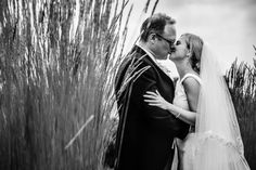 Another Bury Court wedding by Award winning Reportage wedding photographers Carol & Paul Tansley Our Wedding, Wedding Venues, Barn Weddings, Bury, More Pictures, Hampshire, Beautiful Day, Anastasia, Countryside