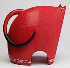 govinder-nazran-aculpture