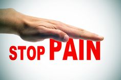 New Arthritis Solutions Makes Treating Your Arthritis Painless, Fast & Cheap – The Daily Lifer