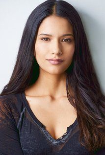 Inspiration for Bright Star (Tanaya Beatty)