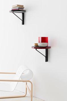 Artek Kaari Shelves
