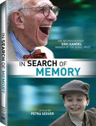 In Search of Memory: The Neuroscientist Eric Kandel | Brain World Magazine