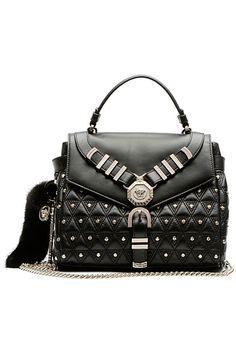 Versace - Women's Accessories - 2013 Fall-Winter
