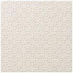 Non-slip floor tiles in bathroom | Bathroom ideas | Pinterest ...