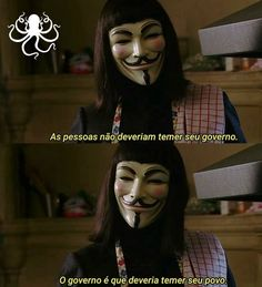 Cinema Quotes, Movie Quotes, Life Quotes, Series Movies, Movies And Tv Shows, Perfect Movie, Seven Deadly Sins Anime, V For Vendetta, Best Series