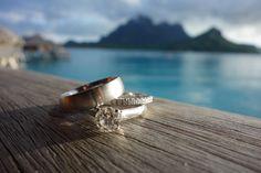 Four Seasons Resort Bora Bora (Francia Polinézia) - Értékelések és Árösszehasonlítás - TripAdvisor