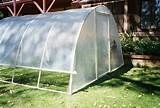 FREE plans of PVC pipe structures, greenhouse, cold frame, furniture fittings Pvc Greenhouse Plans, Greenhouse Frame, Pvc Tent, Pvc Pipe Projects, Cold Frame, Shed Plans, Backyard Landscaping, Furniture Fittings, How To Plan