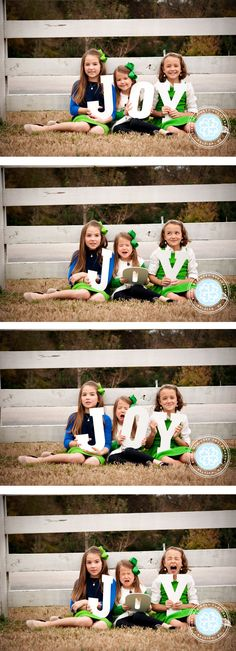 raleigh photography Diane McKinney Photography http://dianemckinney.com