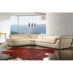 Sectional Sofas - A Collection by Susan - Favorave