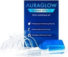 Top 10 Best Teeth Whitening Kits Reviews