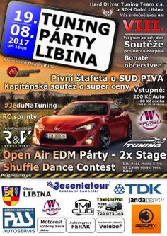 TUNING PARTY VIII., SeeJay Radio - DANCE MUSIC ONLY! Dance Music, Comic Books, Party, Comic Strips, Ballroom Dance Music, Cartoons, Comic Book, Receptions, Parties