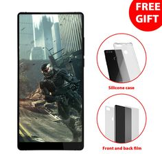 Original Vernee Mix 2 4G LTE Mobile Phone 6 Inch 6GB RAM 64GB ROM Octa core Android 7.0 2160x1080P fingerprint ID Smartphone  Price: 212.96 & FREE Shipping #computers #shopping #electronics #home #garden #LED #mobiles #rc #security #toys #bargain #coolstuff |#headphones #bluetooth #gifts #xmas #happybirthday #fun