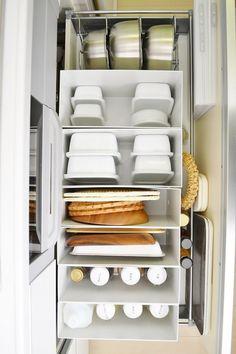 食材や調理器具など物が多く、毎日料理をするキッチンはどうしてもごちゃごちゃしがち。常に使いやすさを追…