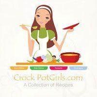 Easy Crock Pot Recipes - Over 500+