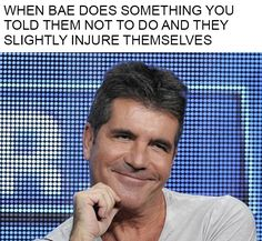 99 Relationship Memes That Are So Funny You May Actually Injure Yourself Laughing