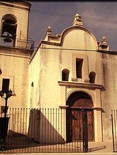 En el mero blanquillo montemorelos nuevo leon monterrey for Sillas para iglesias en monterrey